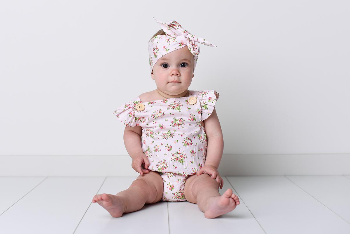 Lyndall Katsoulis Photography, Baby Gallery