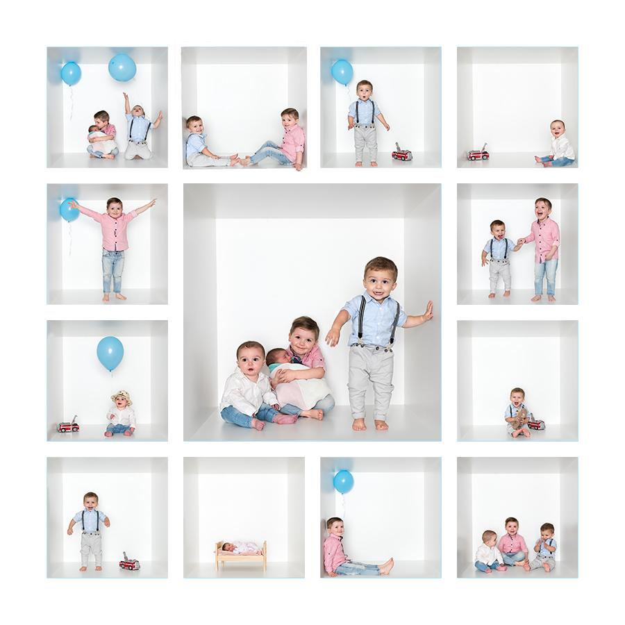 Lyndall Katsoulis Photography, White Box Gallery