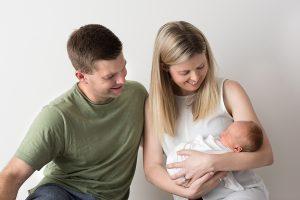 Lyndall Katsoulis Photography, Newborn Gallery