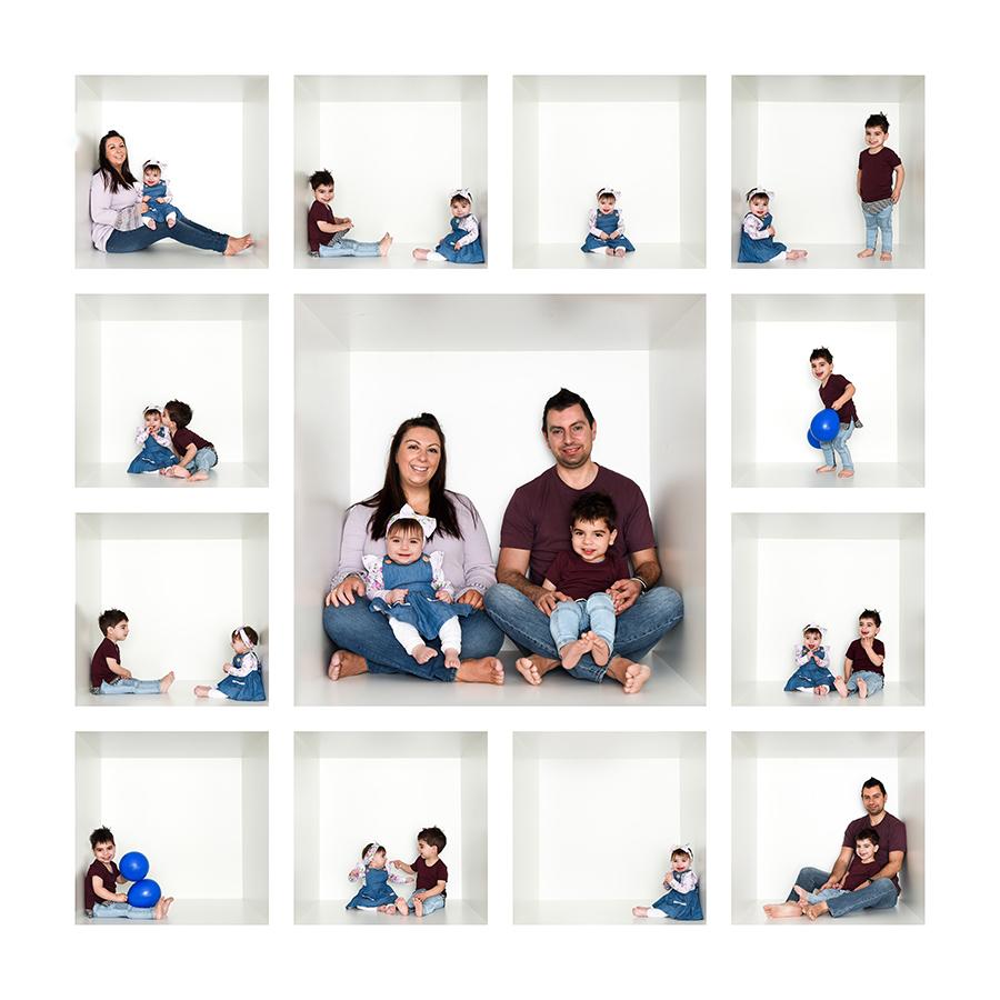 Family Photography Mornington