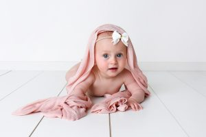 Lyndall Katsoulis Photography, Baby Pricing Gallery