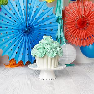 Lyndall Katsoulis Photography, Cake Gallery