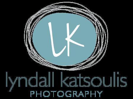 Lyndall Katsoulis Photography