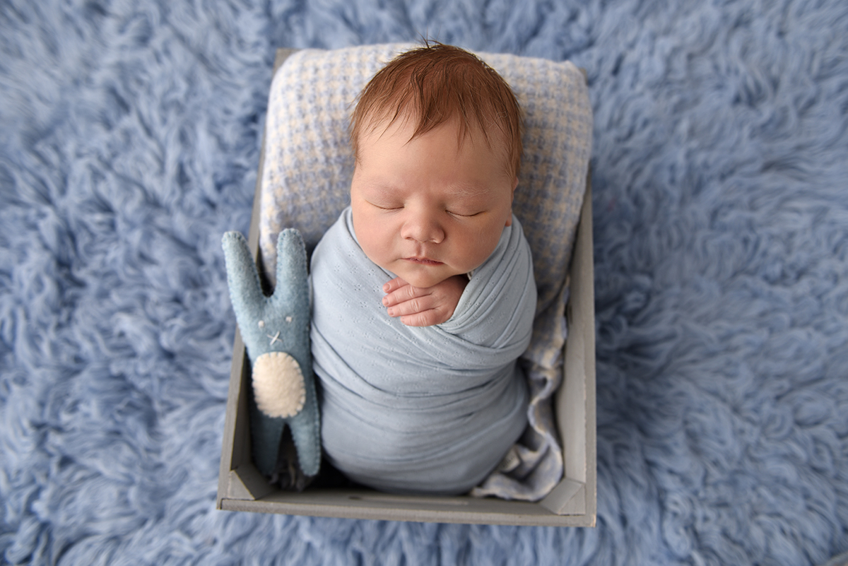 Lyndall-Katsoulis-Photography,Newborn-Gallery