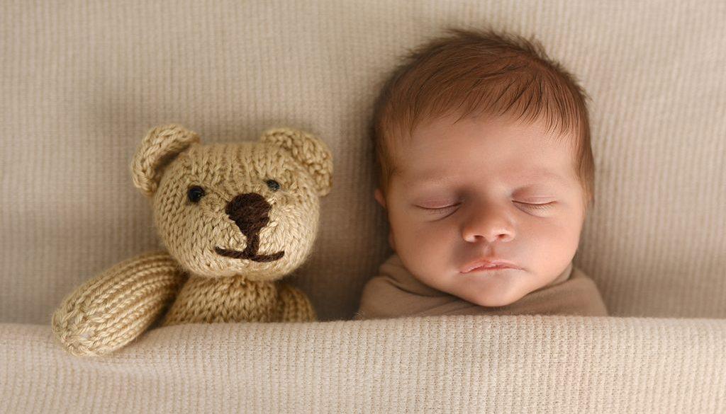 Lyndall-Katsoulis-Photography,Newborn-Gallery