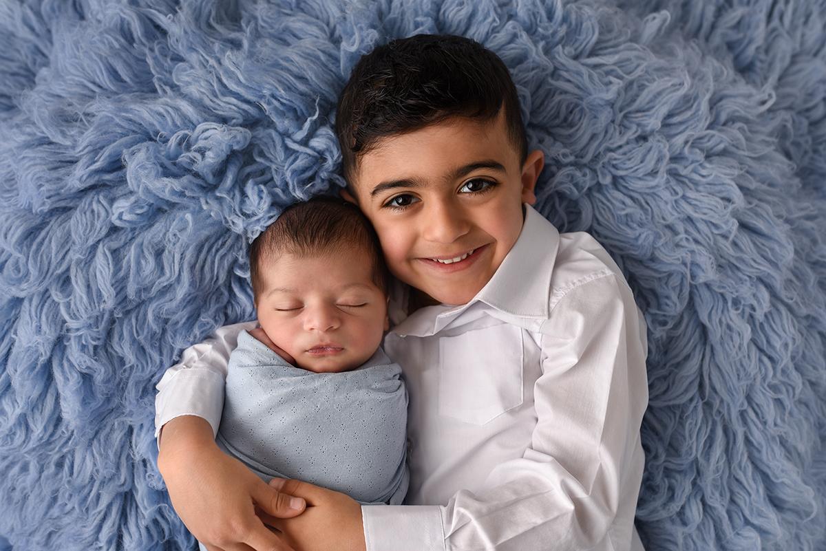 Lyndall Katsoulis Photography, Newborn Pricing Gallery