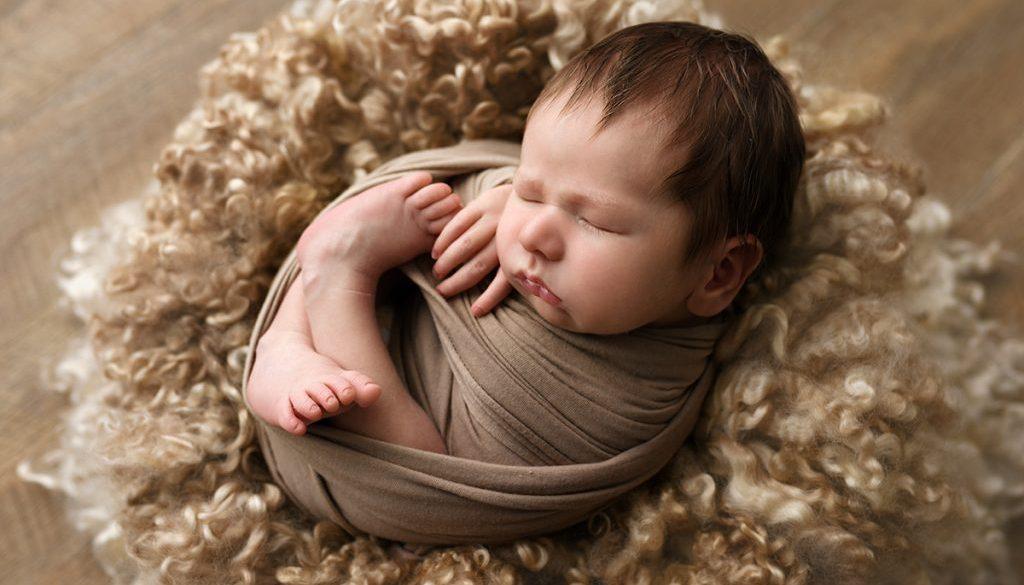 Baby Boy Photos Mornington