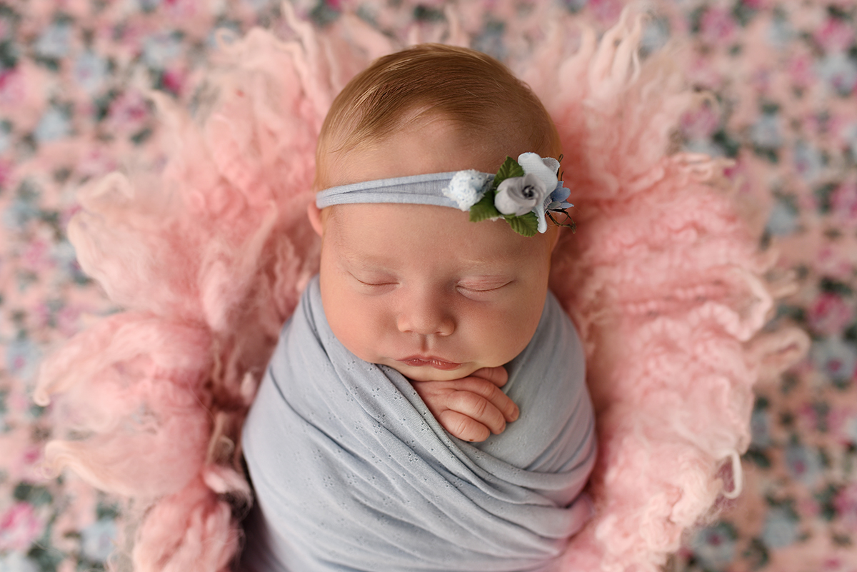 Lyndall Katsoulis Photography, Newborn Pricing Gallery