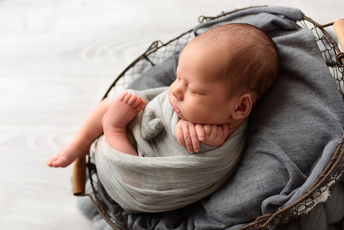 Adorable newborn photos melbourne