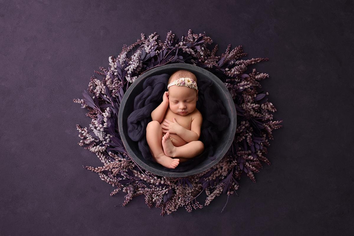 Newborn Images Mornington Peninsula
