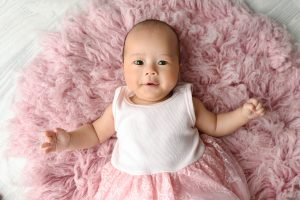 Mornington Baby Photographer
