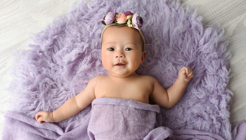 Baby Photography Mornington Peninsula