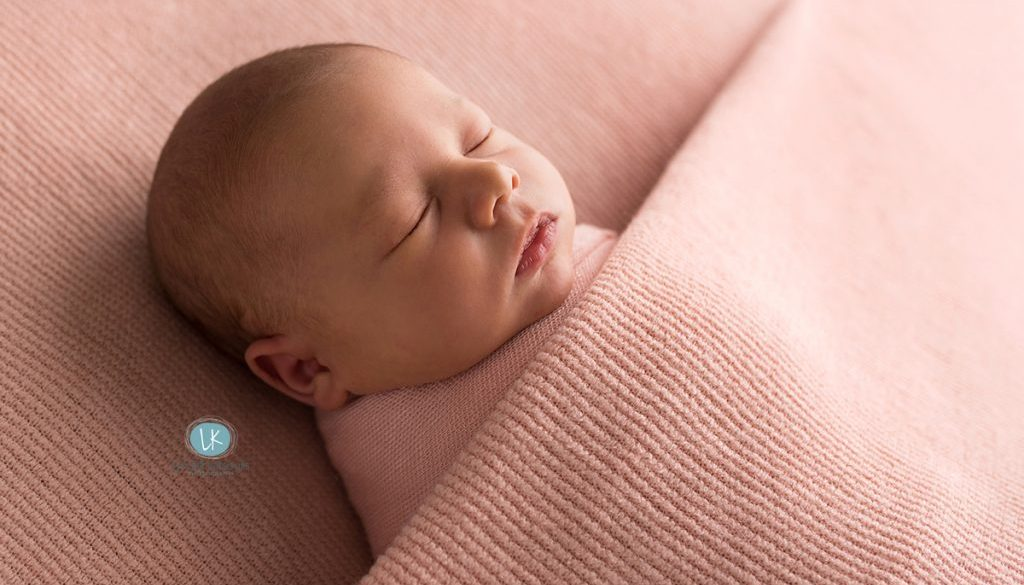 Lyndall Katsoulis Photography, Newborn Photography, Frankston Photographer