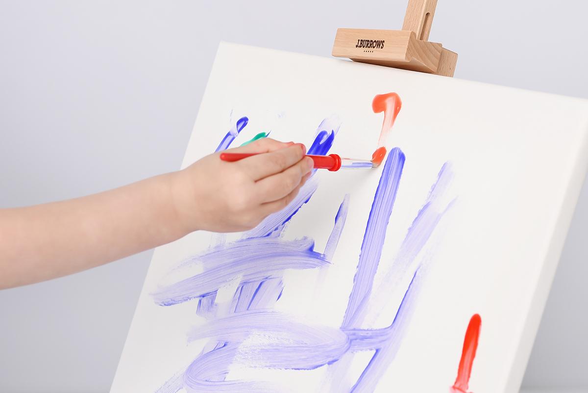 Paint Smash Gallery 10