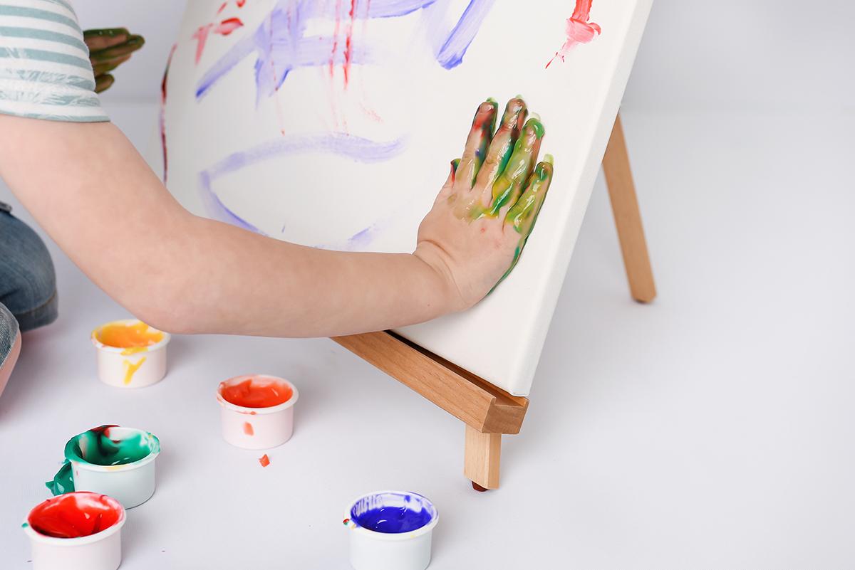 Paint Smash Gallery 6