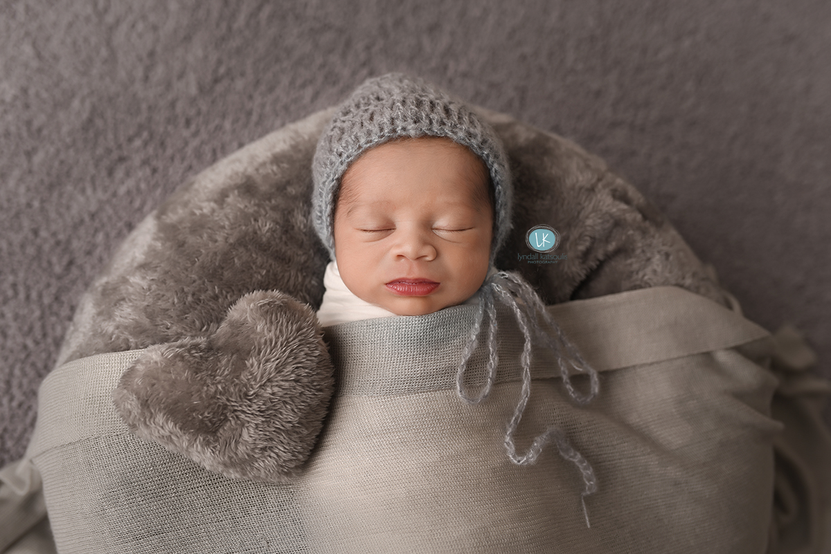 Lyndall Katsoulis Photography, Newborn Photography, Tyabb Photographer