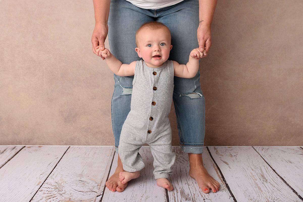 Baby Gallery, Lyndall Katsoulis Photography