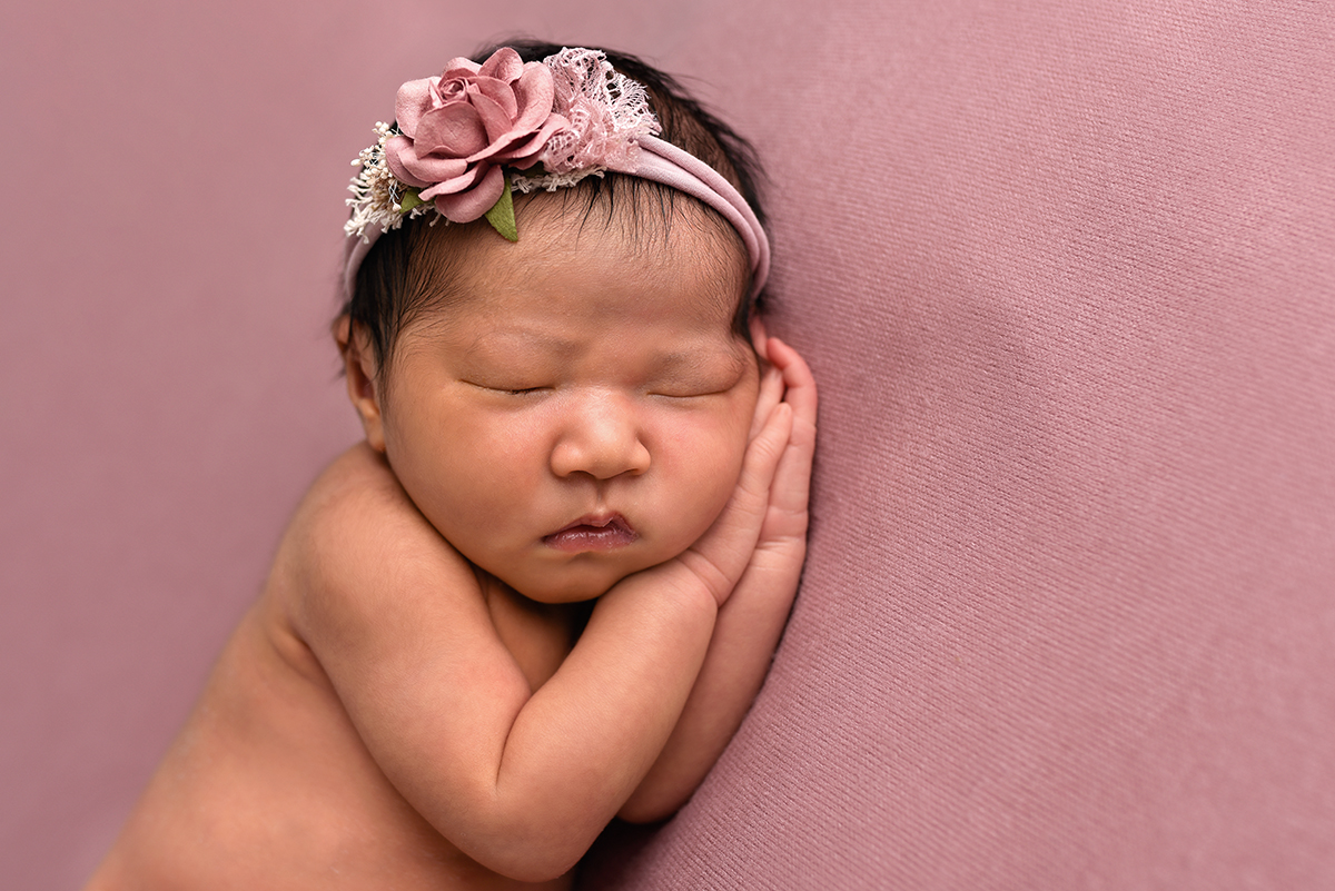 a Baby girl images Mornington Peninsula