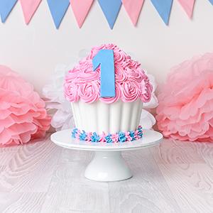 Cake Smash Cake-20