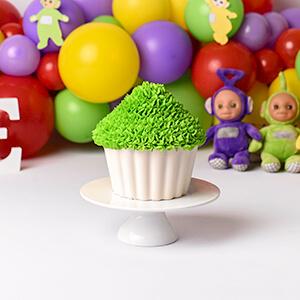 Cake Smash Cake-15