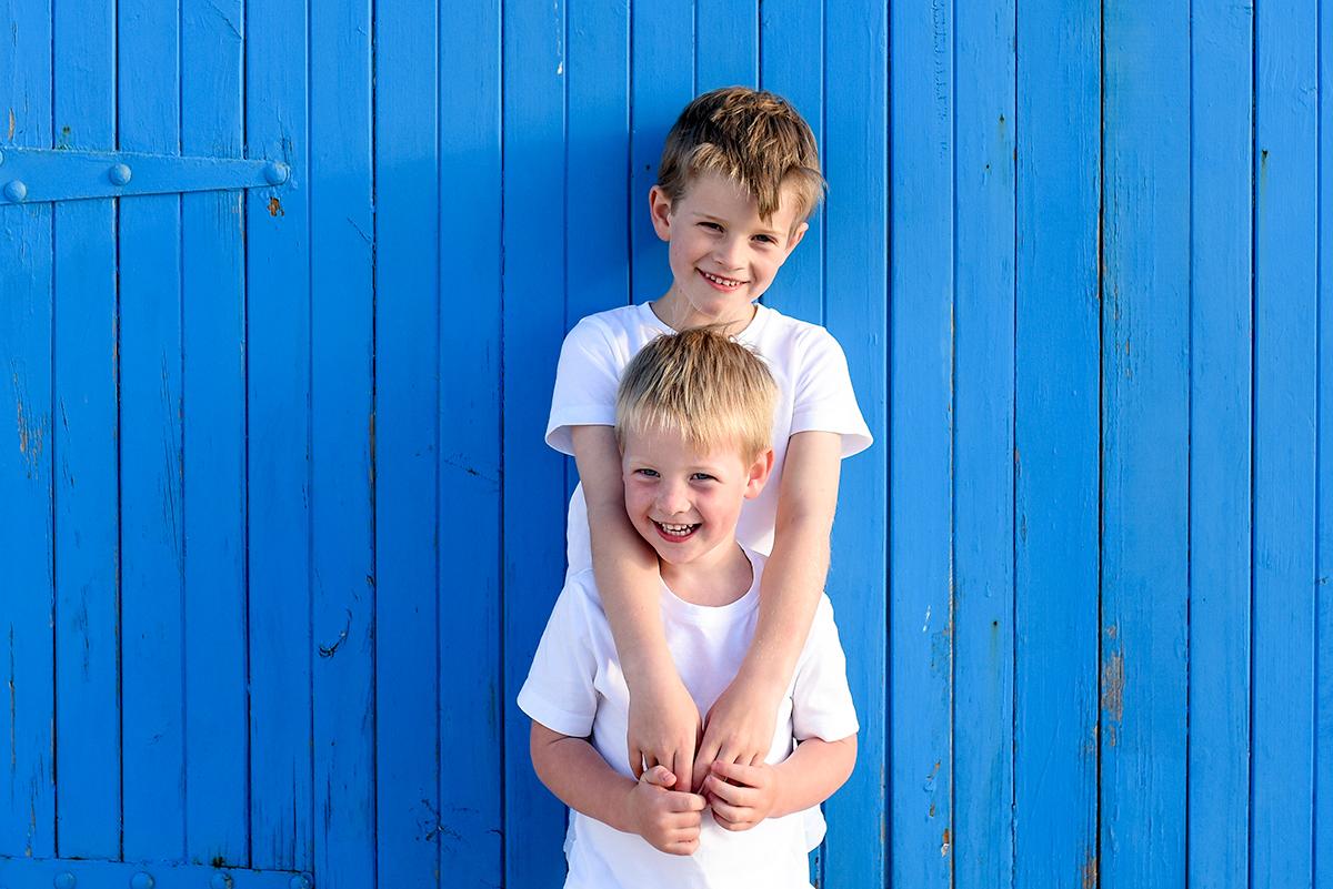Family photos Mornington Peninsula