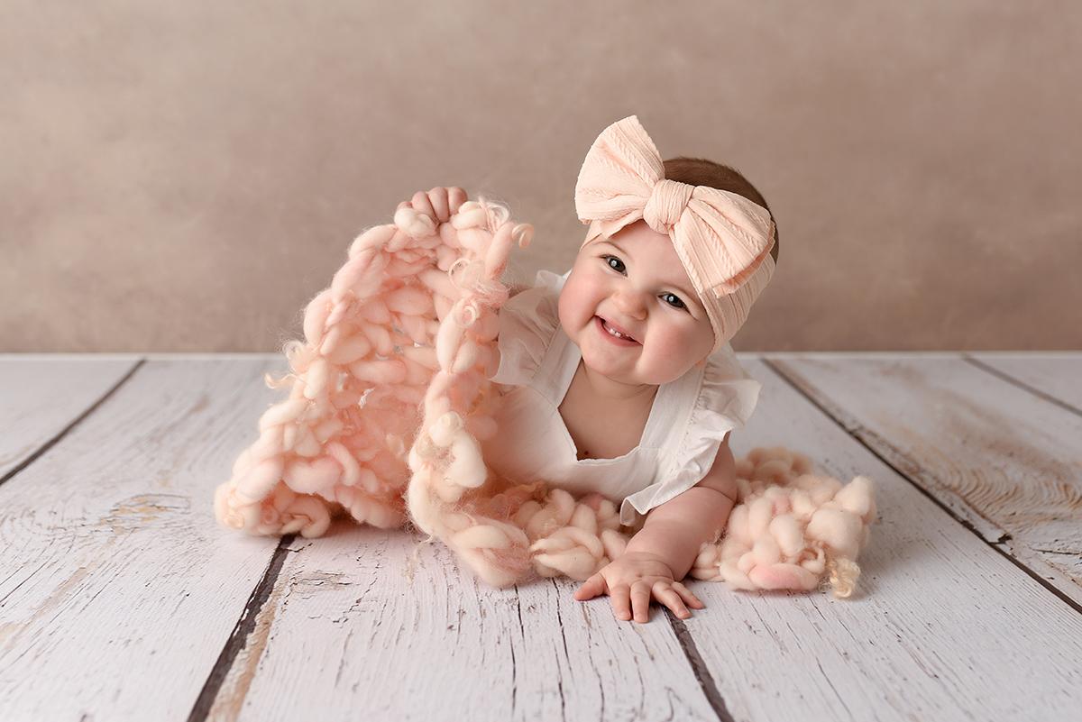 cute baby photos mornington