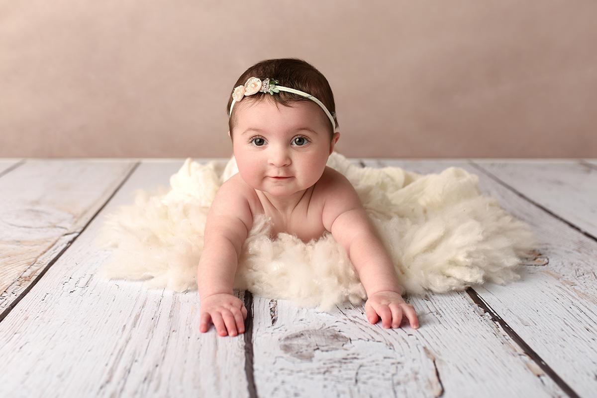 affordable newborn photographer mornington